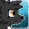 OpenThoughts's avatar