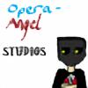 Opera-Angel-Studios's avatar