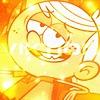 Opera336Chrome909's avatar