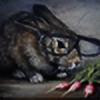 operabbit's avatar