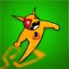 operadevil69's avatar