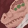 OperaGhost21's avatar