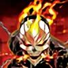 operaghost96's avatar