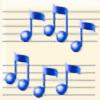 operagirl76's avatar
