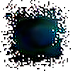 OperaMorgana's avatar