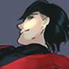 Operapink's avatar