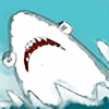 OpeRaptor's avatar