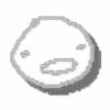 operaticundertaker's avatar