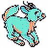 operating's avatar