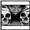 Operation-Mindcrime's avatar