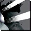operation182's avatar