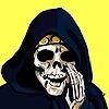 Operation404's avatar