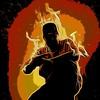 OperationCondor's avatar