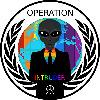 OperationIntruder's avatar