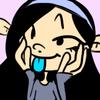 OperationUnique's avatar