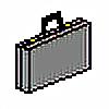 operative-lm's avatar