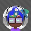 Operator-Cirtus's avatar