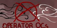 OperatorOCs's avatar
