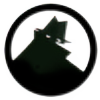 operatorx11's avatar