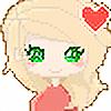 Opeye's avatar