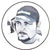 opeyuvadown's avatar