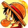 OPf4e-N's avatar