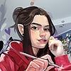 Opfelian's avatar