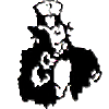 OpGraffiti's avatar