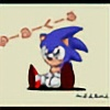 OPGroovyDaddy's avatar