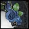 OphanimGothique's avatar