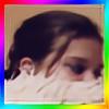 oPHE69's avatar