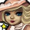 Opheii's avatar
