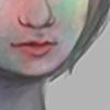 Ophelauna's avatar