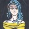 Ophelia-Alice's avatar