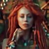 Ophelia-Overdose's avatar
