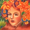Ophelia-Yvaine's avatar