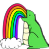 Ophelia1997's avatar