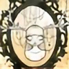 OpheliaAntoinette's avatar