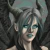 OpheliaArts's avatar