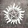 Opheliababe116's avatar