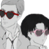 OpheliaBard's avatar