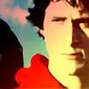 opheliac87's avatar