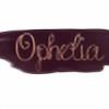 Opheliafpg's avatar