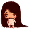 OpheliaMoonARTblog's avatar