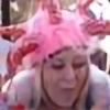 OpheliaMouse's avatar