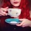 OpheliaPennifold's avatar