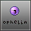 OpheliaPurple's avatar