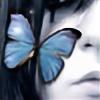 Ophelias-Last-Kiss's avatar
