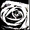 OpheliasCastle's avatar