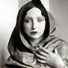 OpheliasCorpse's avatar